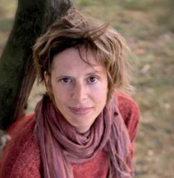 Laura M. Vegter